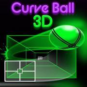 curve-ball-3d