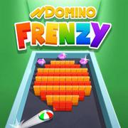 domino-frenzy