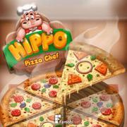 hippo-pizza-chef