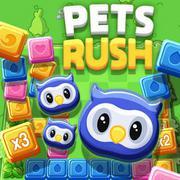 pets-rush