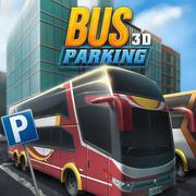 bus-parking-3d