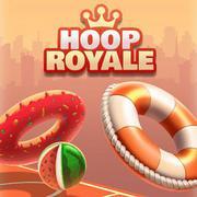 hoop-royale