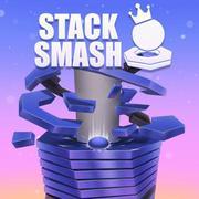 stack-smash