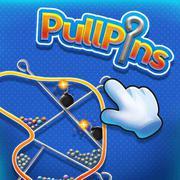 pull-pins