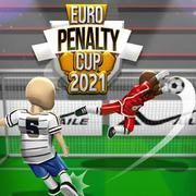 euro-penalty-cup-2021