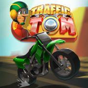 traffic-tom